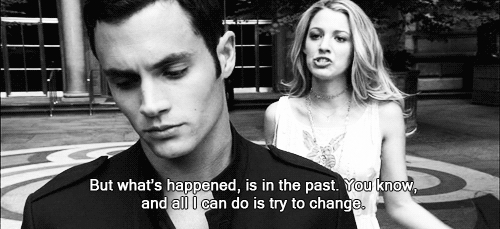 Journal Paediatric Gossip girl quotes wiki