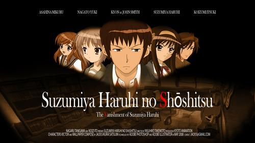 What is your inayopendelewa anime Movie?