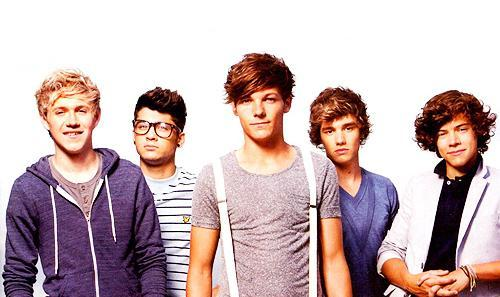 GET PROPS!!!! post a pic of One Direction or a One direction