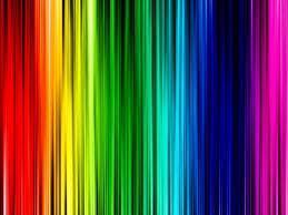 your fav colour?
