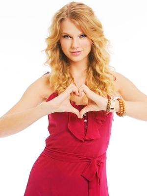 Taylor Swiftsongs on All Taylor Swift S Songs  Please      Taylor Swift Answers   Fanpop