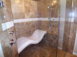 shower vs bath random answers fanpop