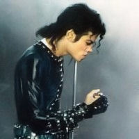 In which of these words would u describe Michael(Sweet,Cute,or sexy)???