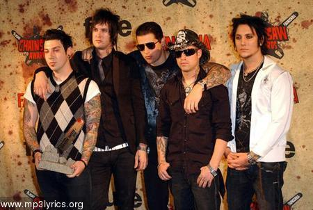 How did tu first hear of avenged sevenfold and when was that? What was your first impression of their songs? and do tu think they're better o worse without the rev?