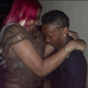 Are toi mad at Prodigy after seeing this?