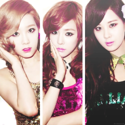 ♥Post your 가장 좋아하는 picture of the 음악 Video Twinkle! ^^♥
