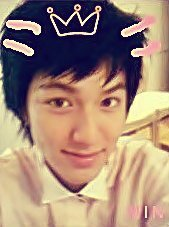 does everyone know Lee Min Ho birthday is tiếp theo tháng ? What kind of greeting bạn want to give him?