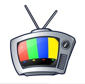 Which TV tampil is your favorite? :)