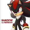 If shadow Loved u so much , would u kiss him or get married to Shadow?