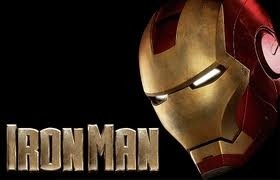 What is the first thing Ты would say when Ты meet Ironman..??