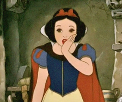 Why do many people dislike Snow White???