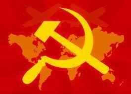 What are your opinions on communism?