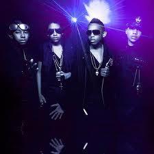 do u know who they r????