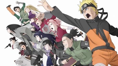 30 days of anime: