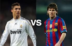 who is the best soccer player cristiano ronaldo au messi