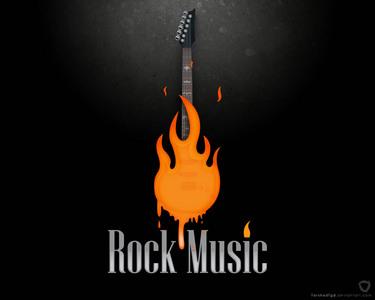What's your preferito Musica Genre?