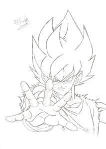 suivant drawing do u like this?