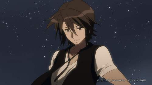 Fantastic Which Anime Boy39S Dressing Style Hairstyle You Like Most Anime Hairstyle Inspiration Daily Dogsangcom