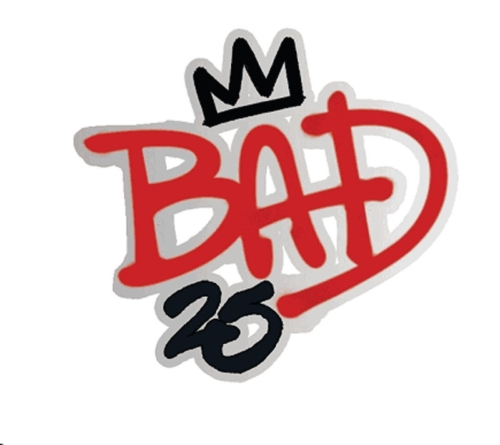 Are you going to buy the Bad 25 album?