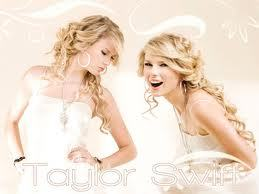 how do you feel when you look Taylor Swift's smiles ? post a TS smile ?
