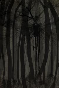 Is there any way to defeat Slender Man?