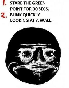 Ты have to try this!!!!!!!