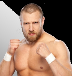 Daniel Bryan No Beard Daniel Bryan-Hot or No...