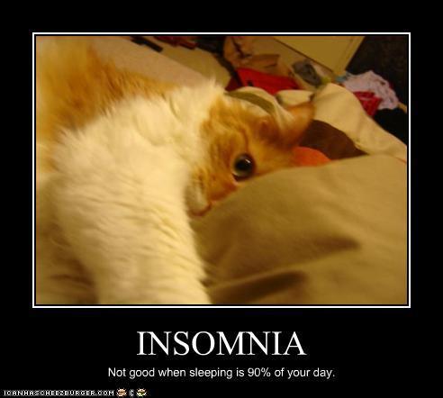 How do Ты sleep?