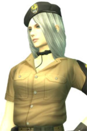 A-Z of Game Characters - Page 4 - Forum Games - PSNProfiles