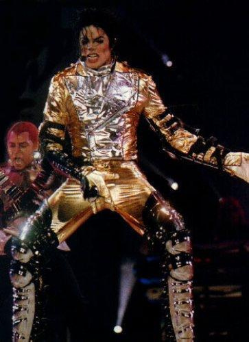 If Michael wore his سونا pants only for you, What woud آپ do? (beside's make love to him)