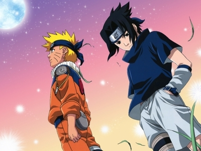 what do you think about Naruto's obsetion about bringing Sasuke back to the leaf village ?