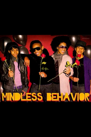 what would u do if your best friend was dating your fav mb person?