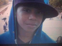 What if roc pulled u close, and said, ''i never wanna let u go'', what would u do?