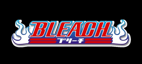 Who's your 最喜爱的 BLEACH characters?