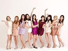 please come over to medan in indonesia! I am a really BIG 팬 of SNSD