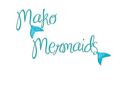 When does mako mermaids come on in the U.S.A.