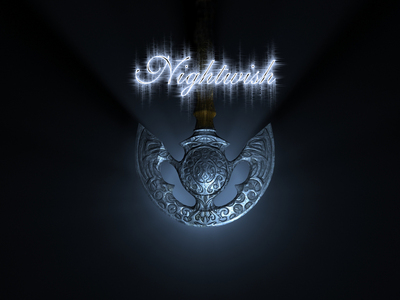 Which Nightwish концерт Have Ты Watched On Ты Tube Over and Over? Can Be Either Tarja или Anettes Concerts
