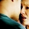 I don't want everything that happened between Peter&Olivia to be forgotten