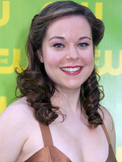 Tina Majorino as Ann