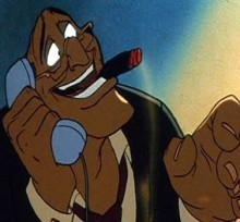 Sykes, Oliver and Company (1988)