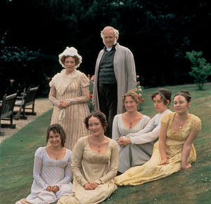 social class in jane austen In jane austen's fiction, traditional personal and social mores are the organizing and enduring principles of her characters' 19th century world.