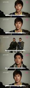 TVXQ talks about their preferred fashion styles and ideal types