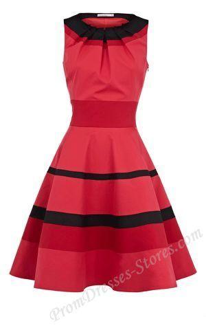 Aislinn's dress (imagine the sequin jewels on the puncak, atas part of the dress)
