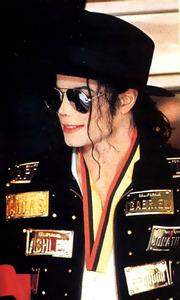 MY BEAUTIFUL MJ