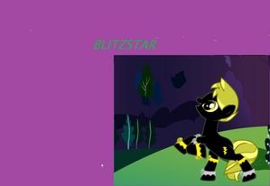 BlitzStar