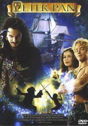 Neverland 2003