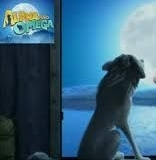 Humphrey howling