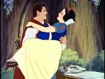 Image result for princesses being saved