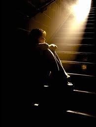 Alone in Asphodel