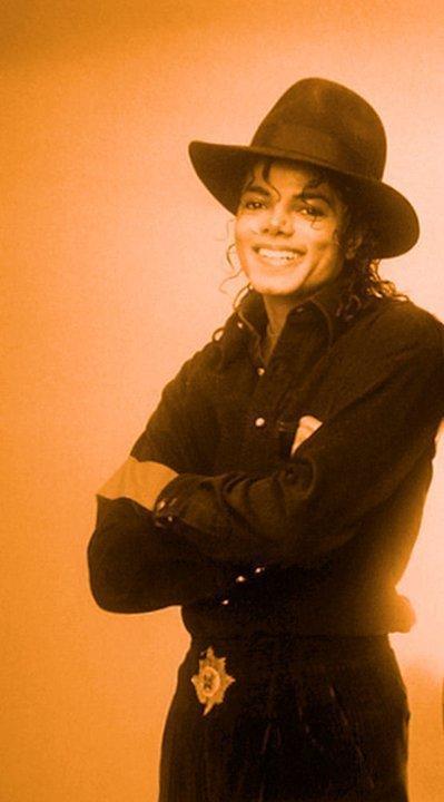 MJ Fantasy - Michael Jackson Photo (11137259) - Fanpop